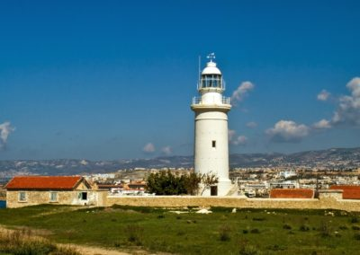 Lighthouse_Paphos_Cyprus_02
